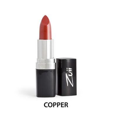 Zuii Rúzs - Copper (4 g)