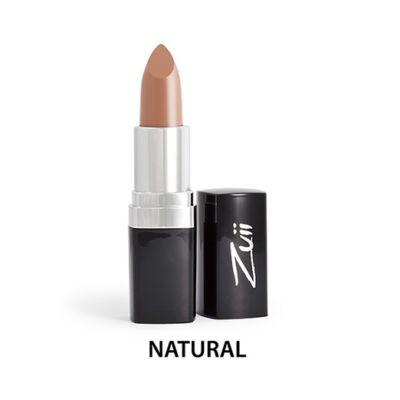 Zuii Rúzs - Natural (4 g)