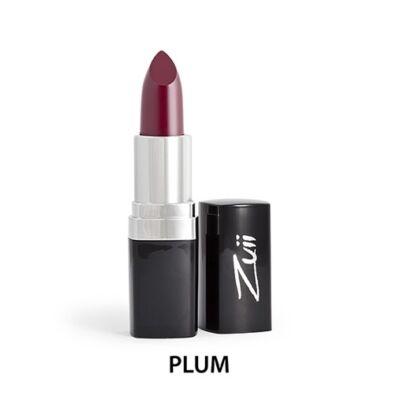 Zuii Rúzs - Plum (4 g)