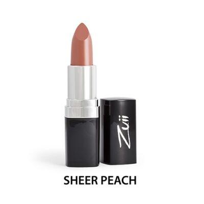 Zuii Rúzs - Sheer Peach (4 g)