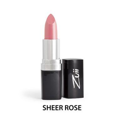 Zuii Rúzs - Sheer Rose (4 g)