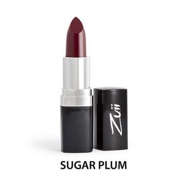 Zuii Rúzs - Sugar Plum (4 g)