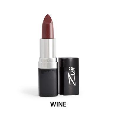 Zuii Rúzs - Wine (4 g)