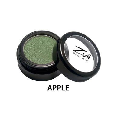 Zuii Szemhéjpúder - Apple (1,5 g)