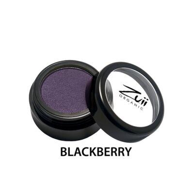 Zuii Szemhéjpúder - Blackberry (1,5 g)