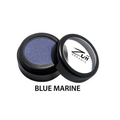 Zuii Szemhéjpúder - Blue Marine (1,5 g)