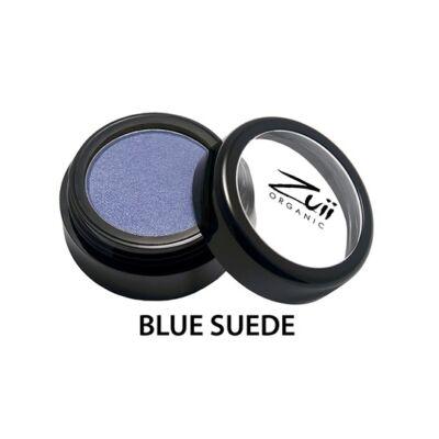 Zuii Szemhéjpúder - Blue Suede (1,5 g)