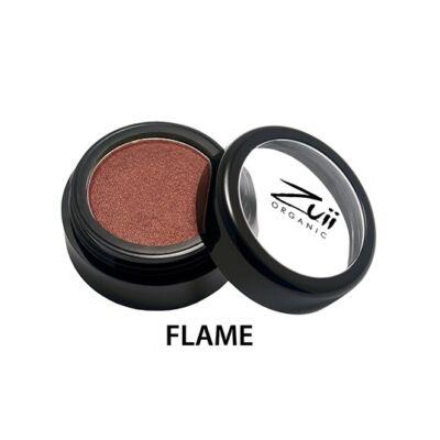Zuii Szemhéjpúder - Flame (1,5 g)