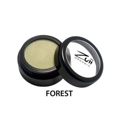 Zuii Szemhéjpúder - Forrest (1,5 g)