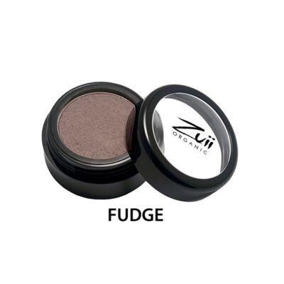 Zuii Szemhéjpúder - Fudge (1,5 g)
