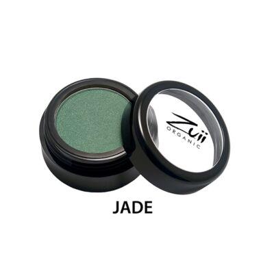 Zuii Szemhéjpúder - Jade (1,5 g)