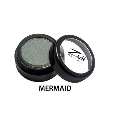 Zuii Szemhéjpúder - Mermaid (1,5 g)