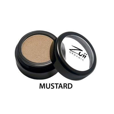 Zuii Szemhéjpúder - Mustard (1,5 g)