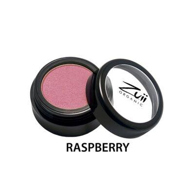 Zuii Szemhéjpúder - Raspberry (1,5 g)
