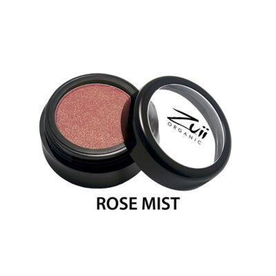 Zuii Szemhéjpúder - Rose Mist (1,5 g)