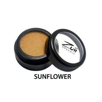 Zuii Szemhéjpúder - Sunflower (1,5 g)