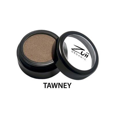 Zuii Szemhéjpúder - Tawney (1,5 g)