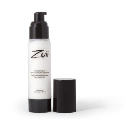 Zuii Sminklemosó (50 ml)