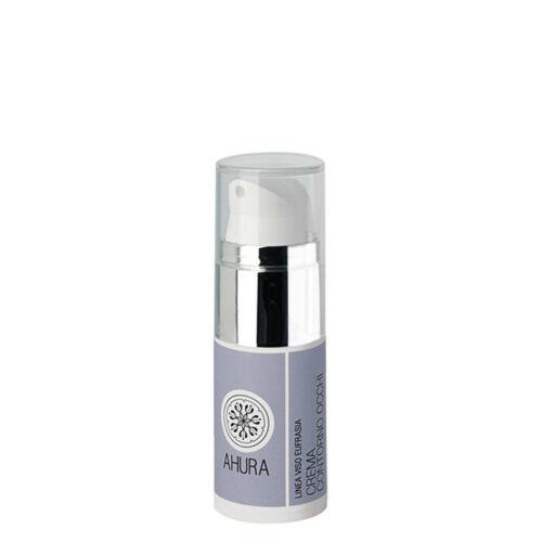 AHURA Euphrasia Szemkörnyékápoló krém (15 ml)