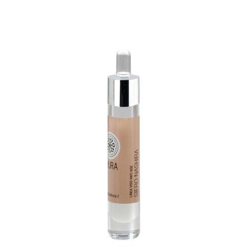 AHURA Nashira Halványító krém (Közepes fényvédelemmel) (50 ml)