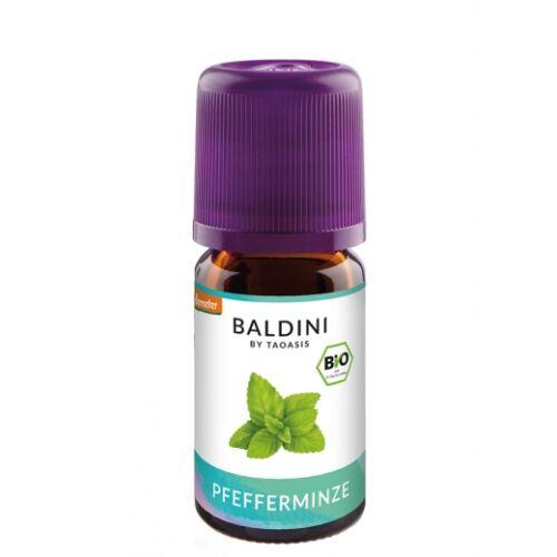Baldini Borsmenta Bio-Aroma