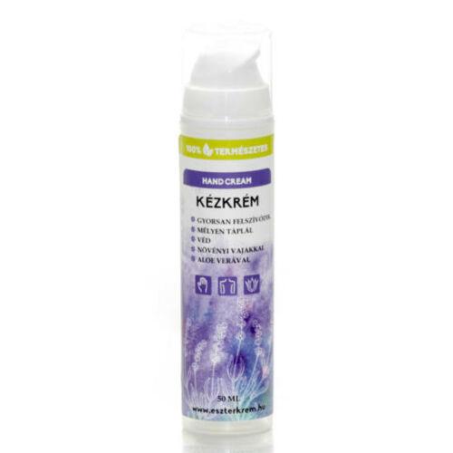 Eszterkrém Kézkrém (50 ml)