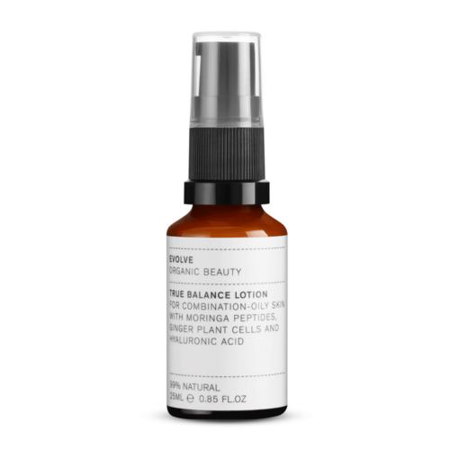 Evolve Beauty True Balance Arckrém kombinált/olajos bőrre (25 ml)