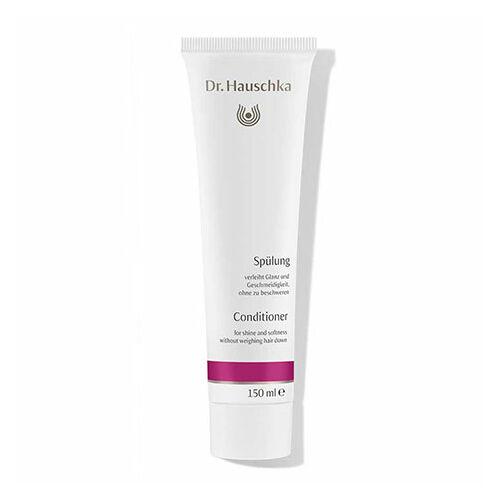 Dr. Hauschka Hajbalzsam - minden hajállapotra (150 ml)