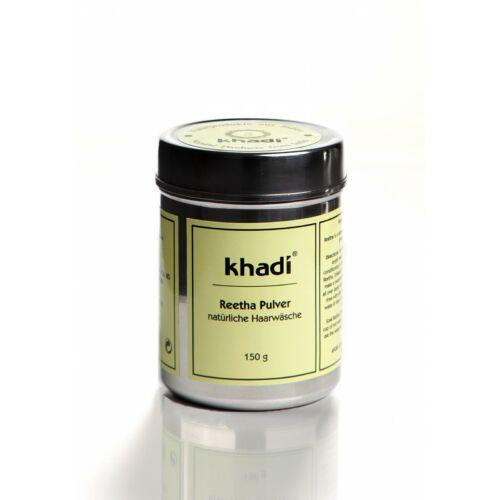 Khadi Reetha por - hajmosó por allergiásoknak