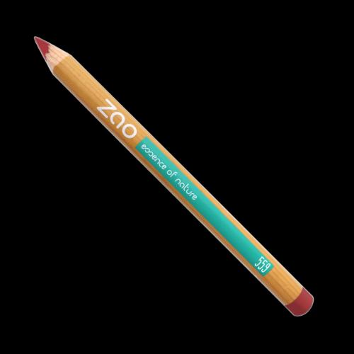 ZAO Multifunkciós ceruzák - 559 colorado (1,14 g)