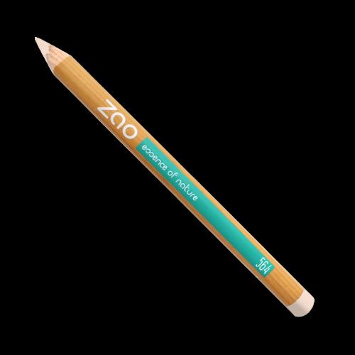 ZAO Multifunkciós ceruzák - 564 nude beige (1,14 g)