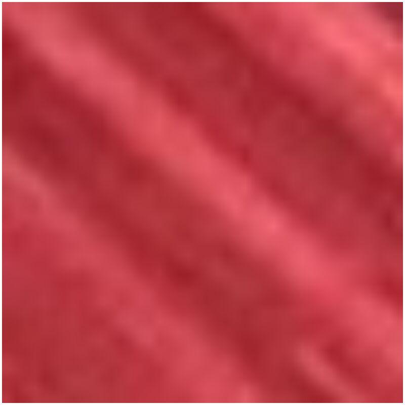 Dr. Hauschka Rúzs 26 (hibiscus) ÚJ