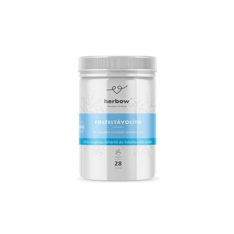 Herbow Fehérítő és folteltávolító (700 g)