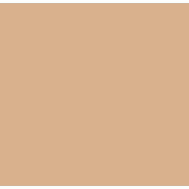 INIKA Ásványi alapozók 25-ös fényvédő faktorral
