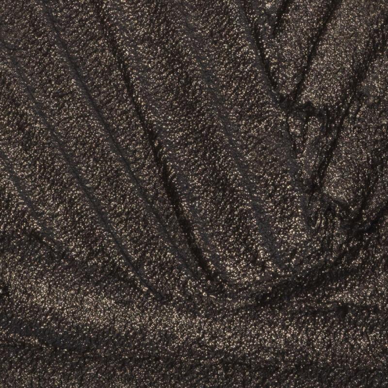 Mádara Brow Pomade Szemöldökformázó - Ash brown #30 (5 g)