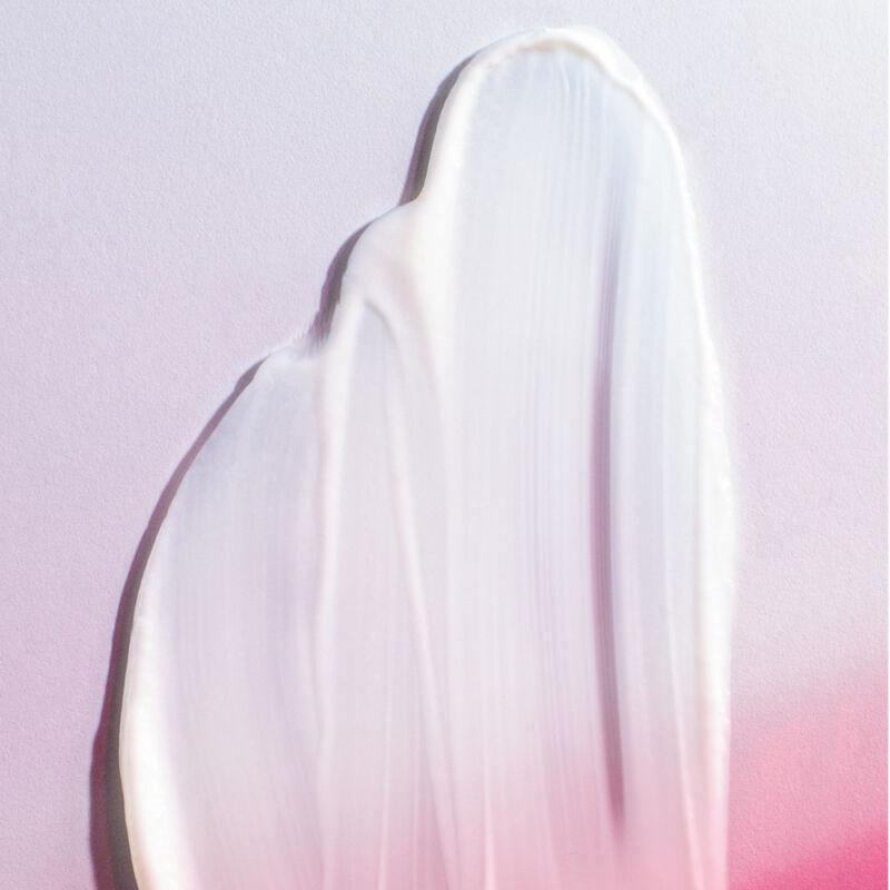 Mádara Derma Collagen Hydra-Silk feszesítő krém (50