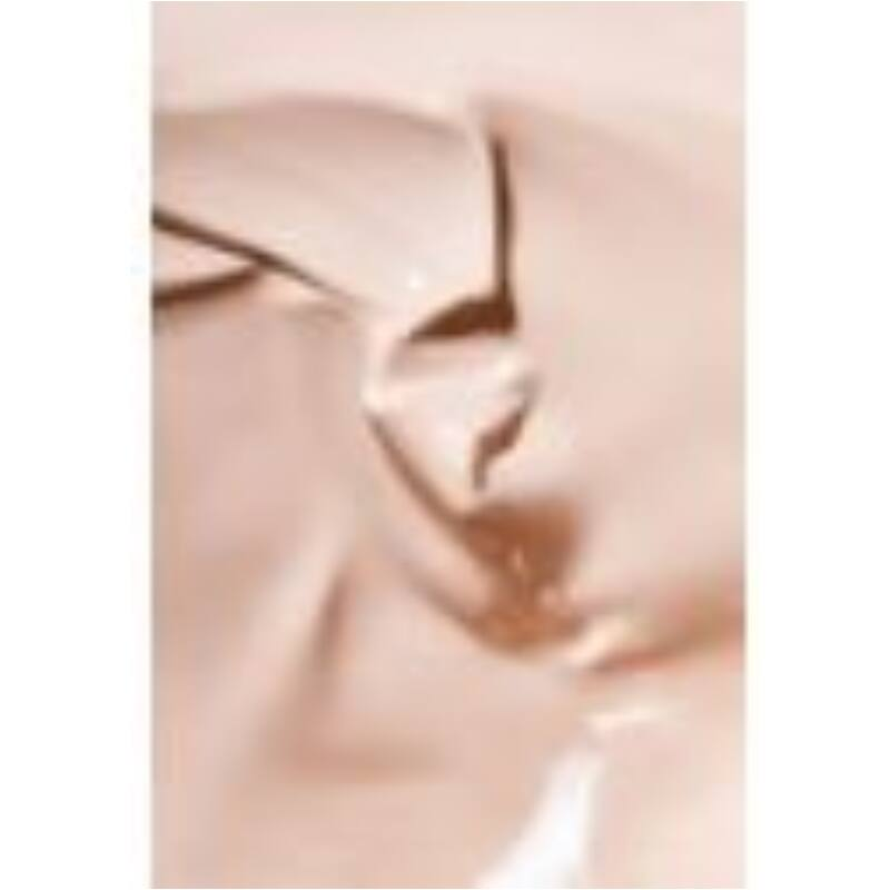 Mádara 15 faktoros CC krém hyaluronsavval - light (40 ml)