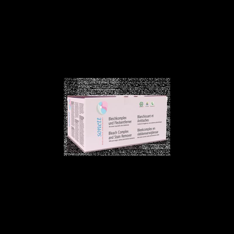 Sonett Fehérítő és folteltávolító (5000 g)