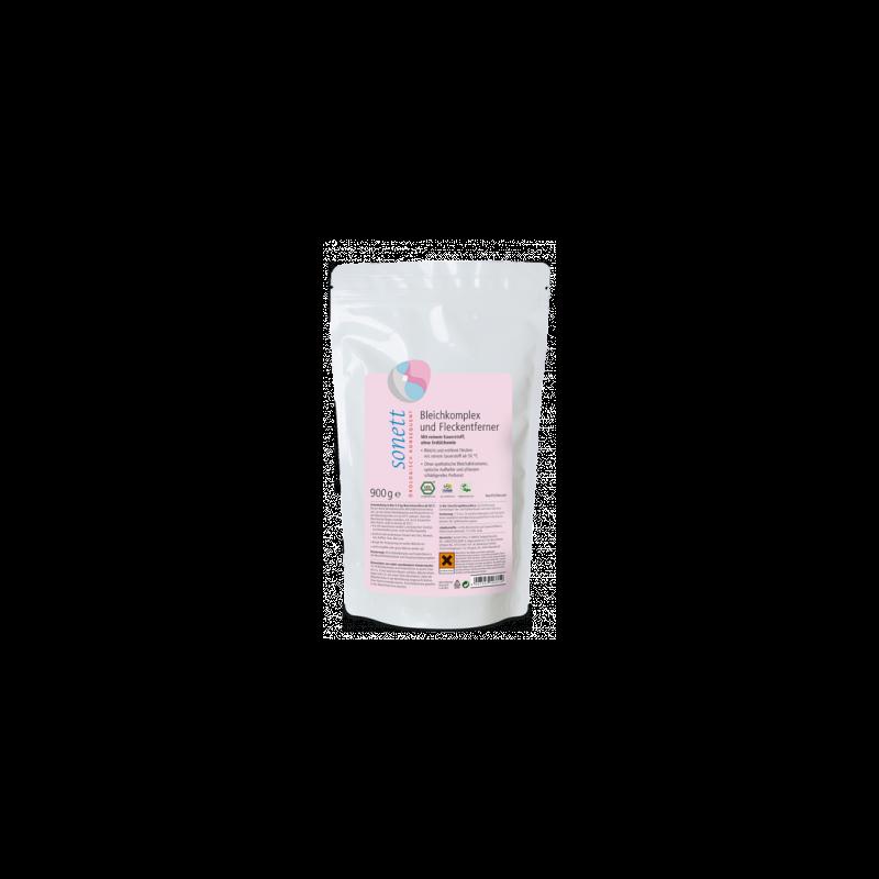 Sonett Fehérítő és folteltávolító (900 g)