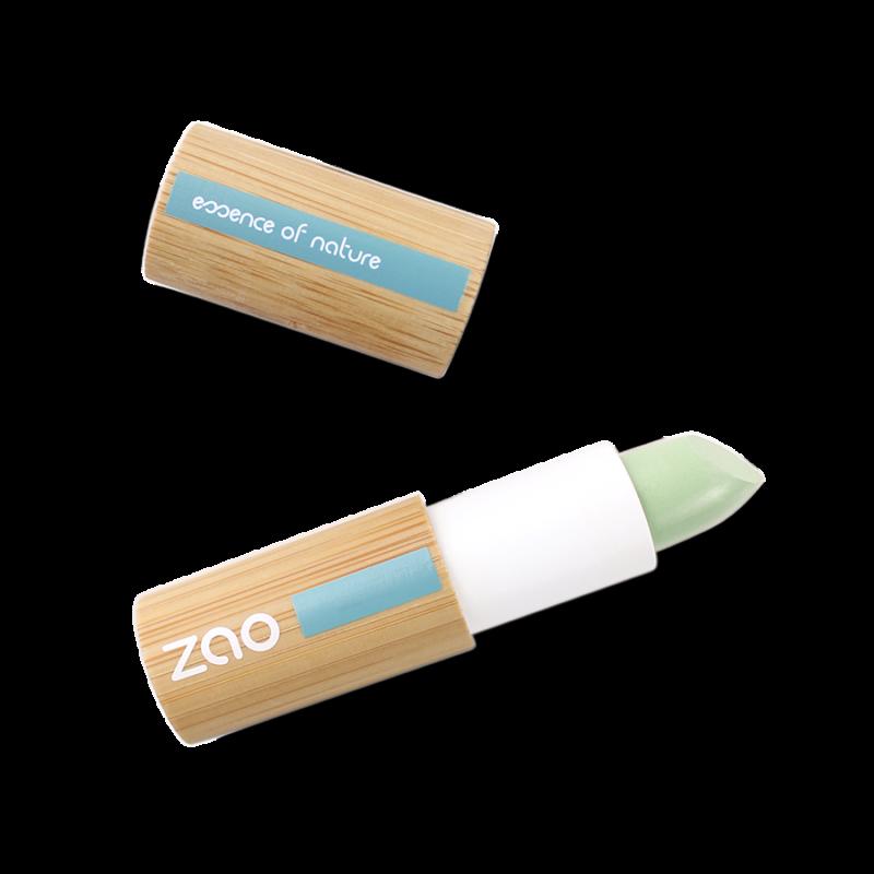 ZAO Korrektor green