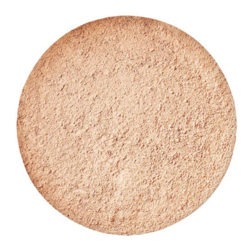 ZAO Ásványi selyempor alapozó clear beige árnyalatban - utántöltő