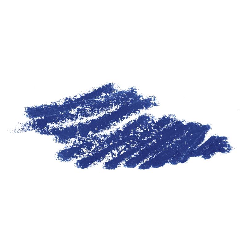 ZAO Multifunkciós ceruzák - 555 blue (1,14 g)